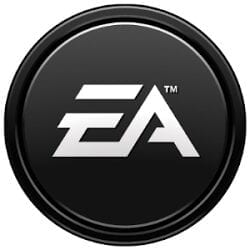 Gaming News: EA Conference at EA Play
