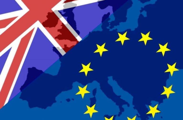 Film News: Brexit set to have profound negative effect on British cinema