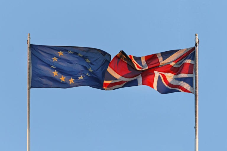 For young people, there's more to the EU Referendum than just statistics