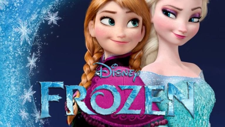Film News and Debate: Seth Rogen and Frozen fans forcing LGBTQ erasure to the forefront of film industry debate