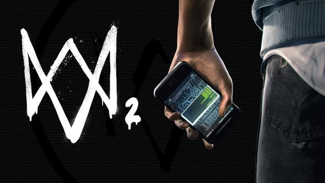 Gaming News: Watch Dogs 2 Unveiled