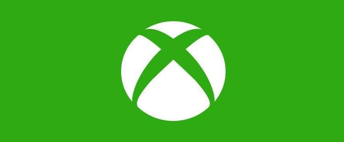 Gaming News: E3 2016 – Microsoft Conference