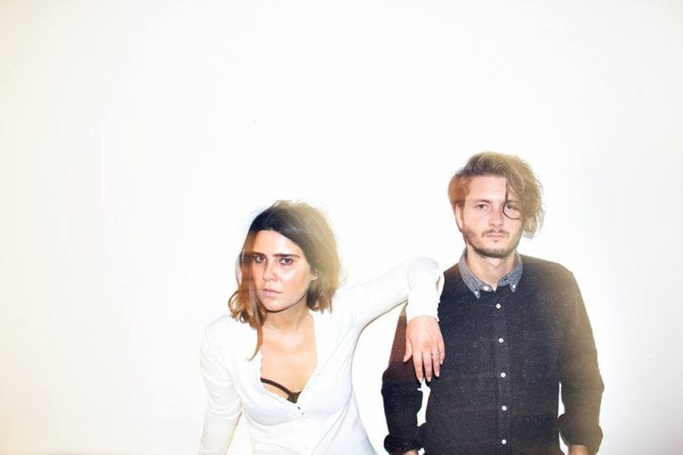 EP Review: VCR & Chill // The Jepettos Feat. New Portals