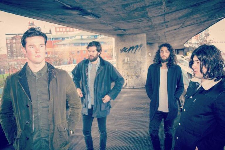 Track Review: Trap Door // Seprona