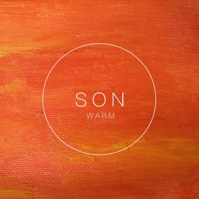 Track Review: Warm // SON