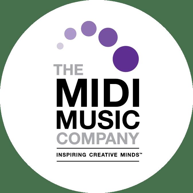 A Trip To 'The Midi Music Company'