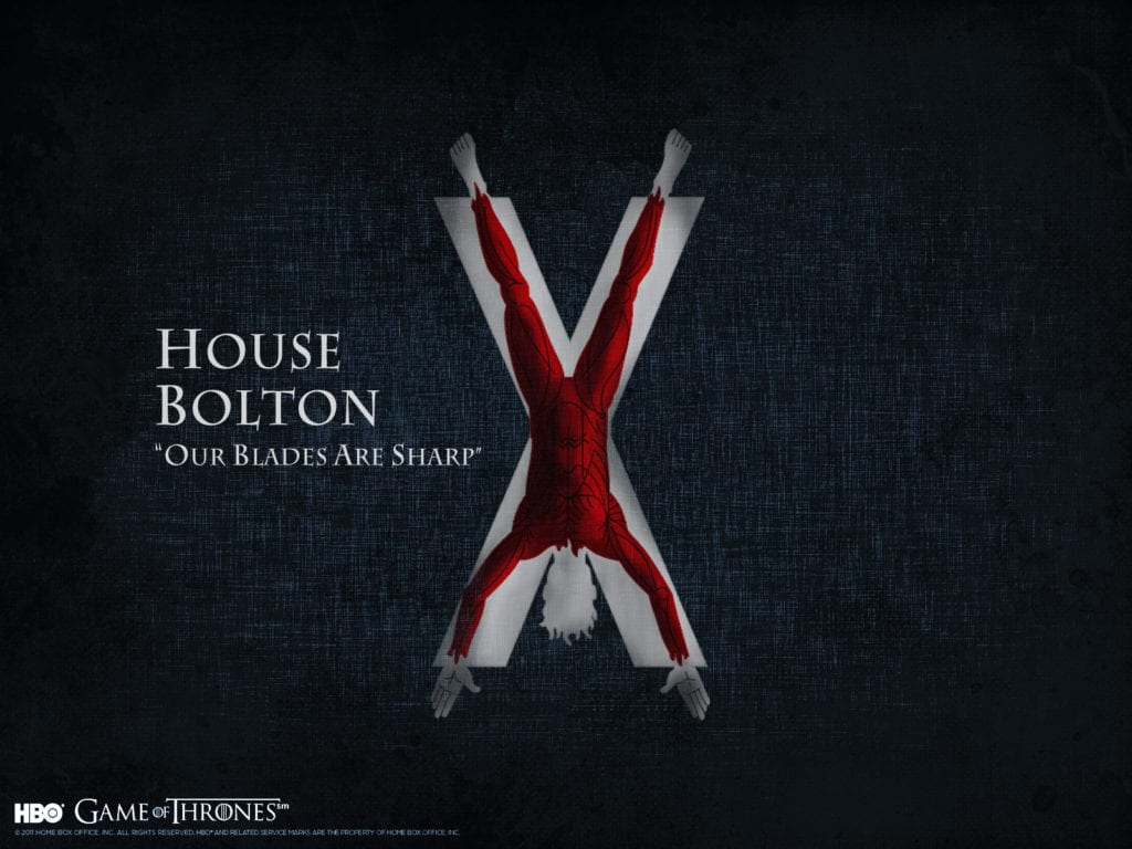 House-Bolton-–-Our-Blades-are-Sharp