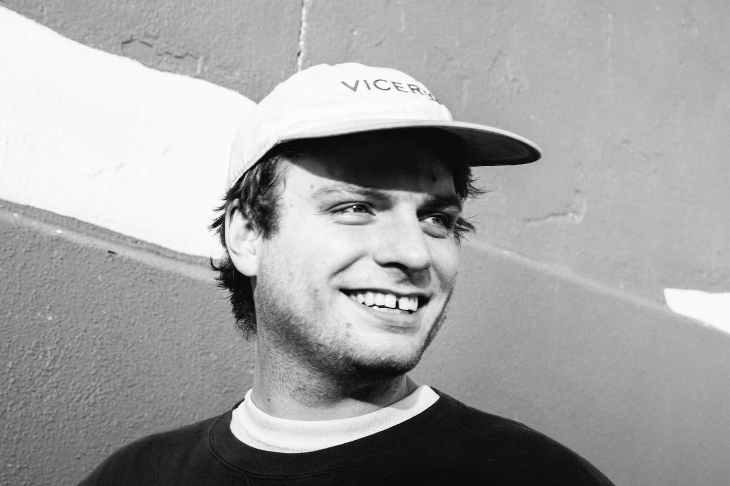 Live Review: Mac DeMarco // KOKO, London 28.06.16