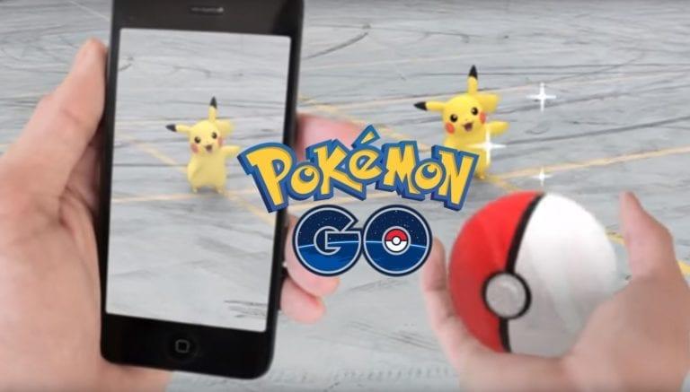 Niantic Announce Better Communication With 'Pokémon Go' Players Following Complaints