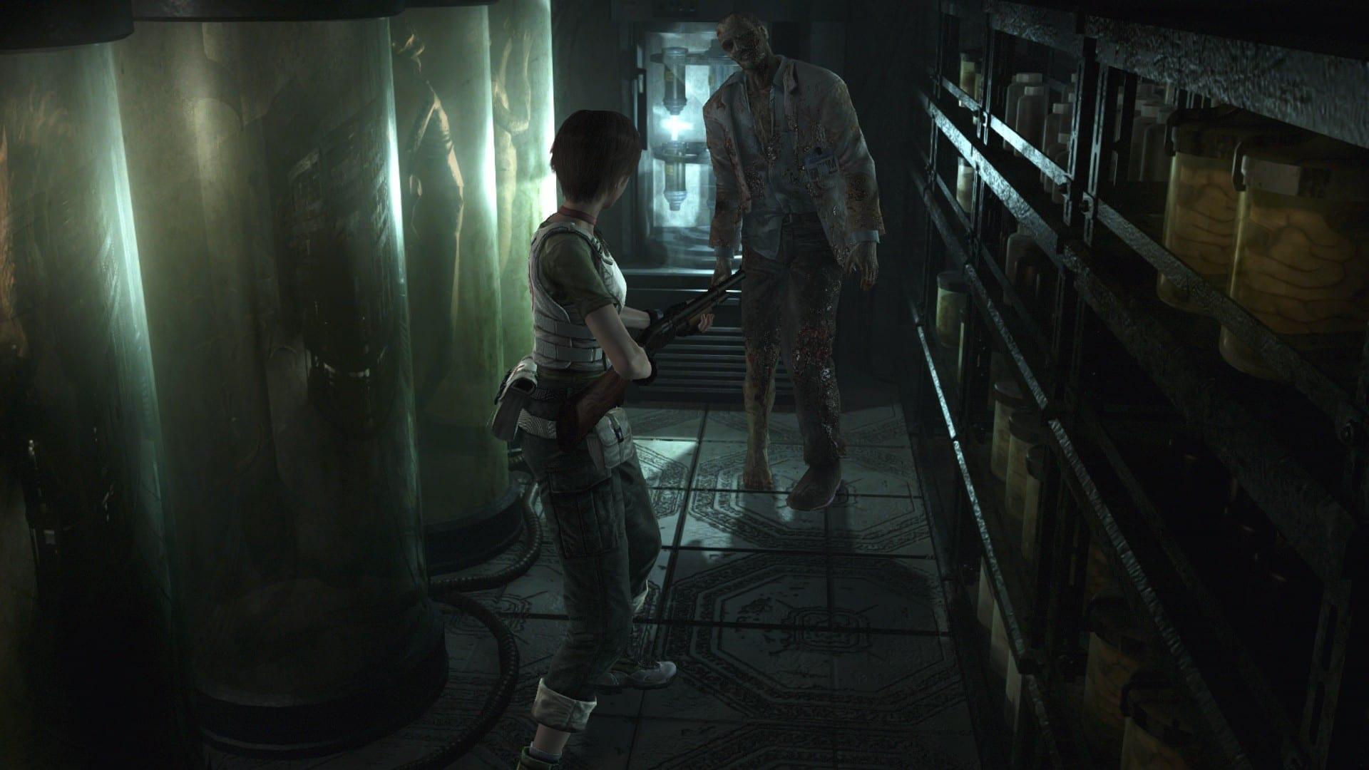 re zero 2 rebecca zombie