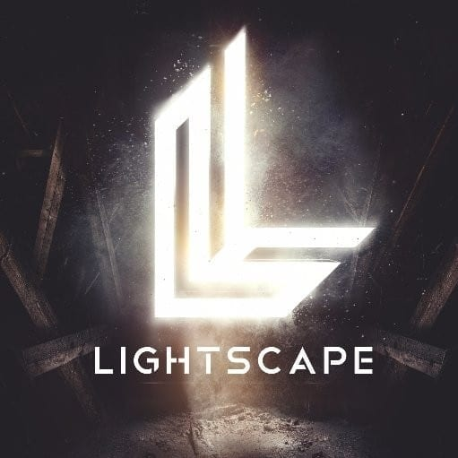 EP Review: For Present, For Past // Lightscape