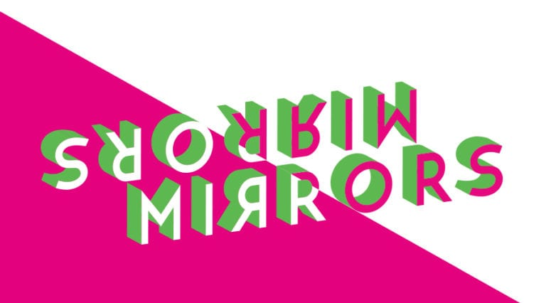 5 Must See Acts At MIRRORS Festival 2016
