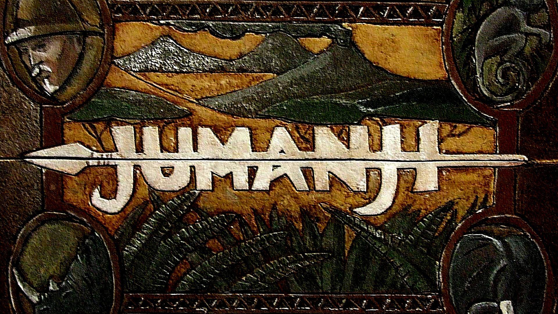 Film News: Nick Jonas to join Jumanji reboot?