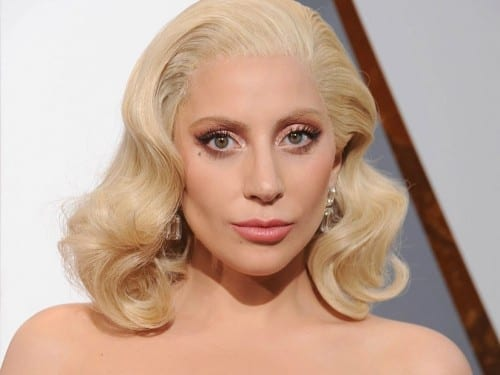 Film News: Lady Gaga and Bradley Cooper to appear in 'A Star is Born' remake