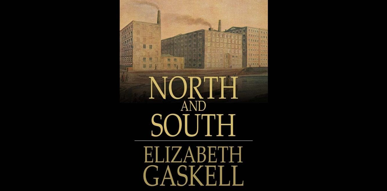 North and South: The Eternal Divide