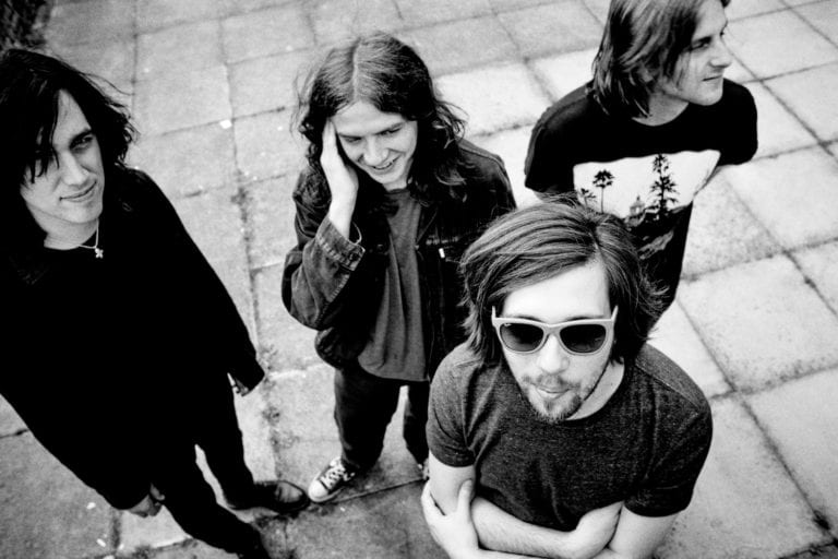 Live Review: The Wytches // Wedgewood Rooms, Portsmouth – 03.11.16