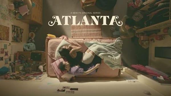 TV Review: Atlanta