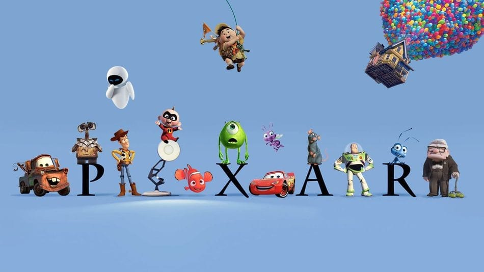Film News: Toy Story 4 and The Incredibles 2 release dates
