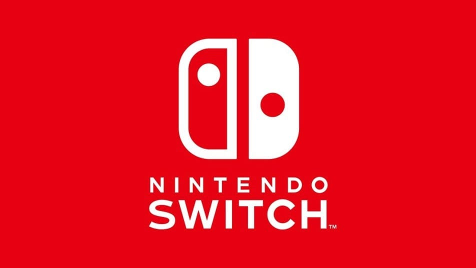 Gaming News: Nintendo Switch Details Announced