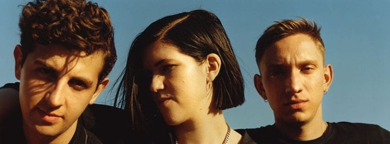 The xx breaks Brixton records with two new shows