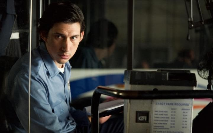 Film Review: Paterson
