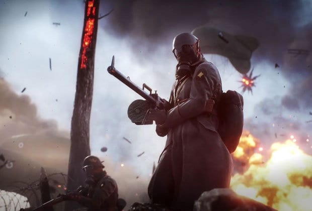 battlefield-1-interview-lars-gustavsson-525342