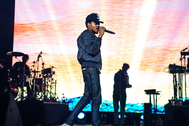 chance-the-rapper-brixton-22-11-16-caroline-quinn-12