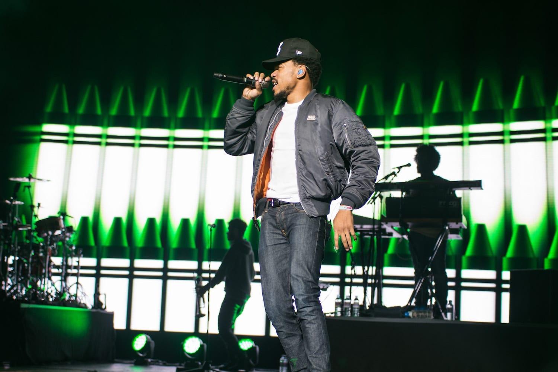chance-the-rapper-brixton-22-11-16-caroline-quinn-15