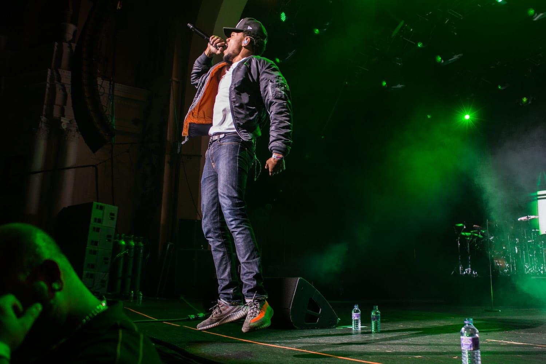 chance-the-rapper-brixton-22-11-16-caroline-quinn-16