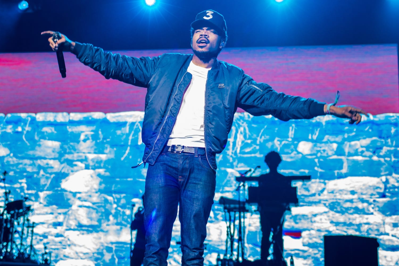 chance-the-rapper-brixton-22-11-16-caroline-quinn-4