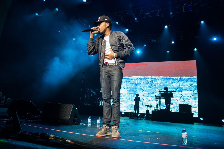 chance-the-rapper-brixton-22-11-16-caroline-quinn-8