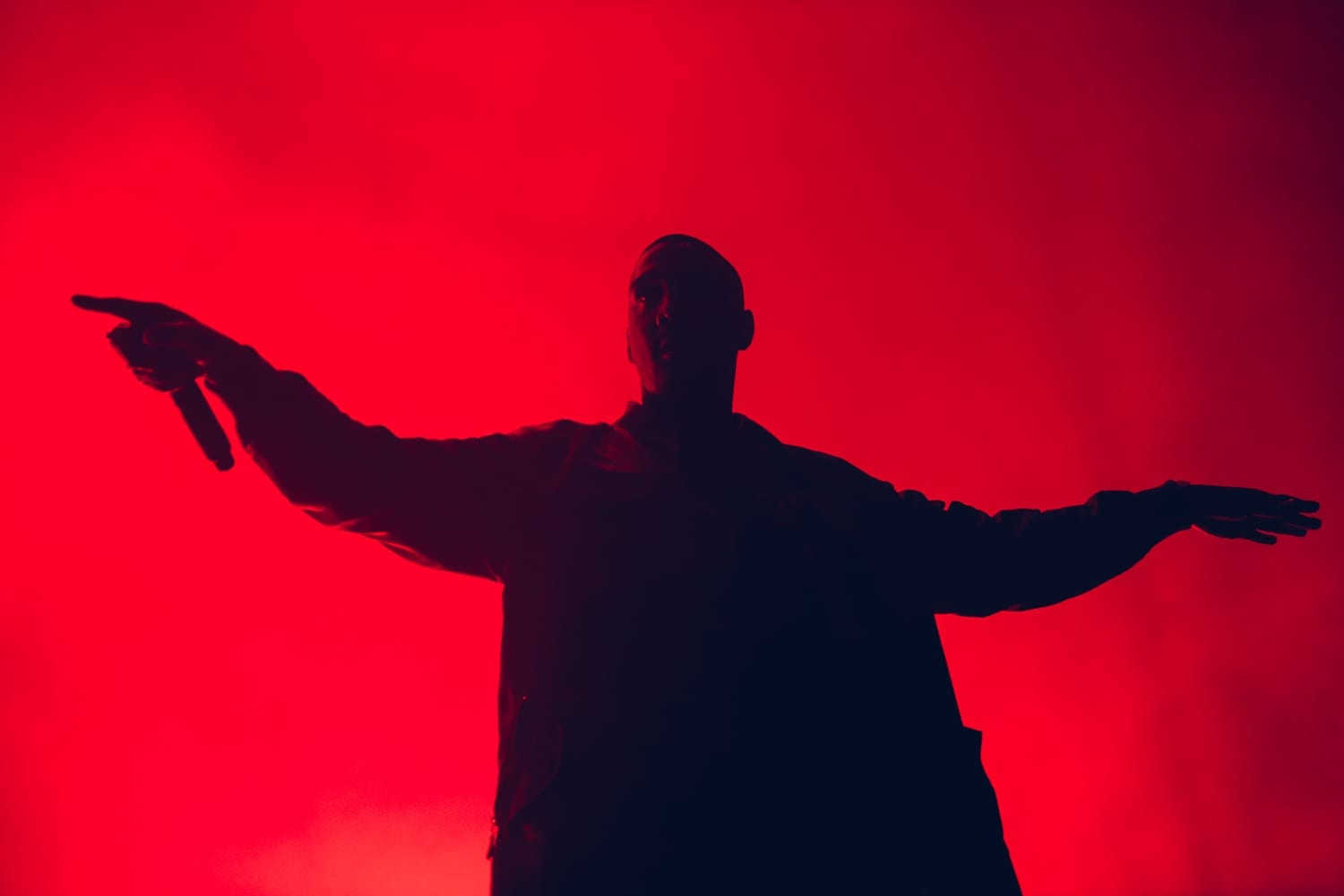 chase-and-status-ally-pally-2016-14