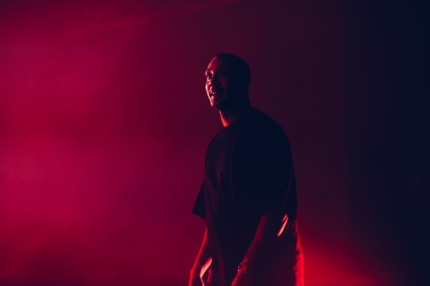 chase-and-status-ally-pally-2016-21