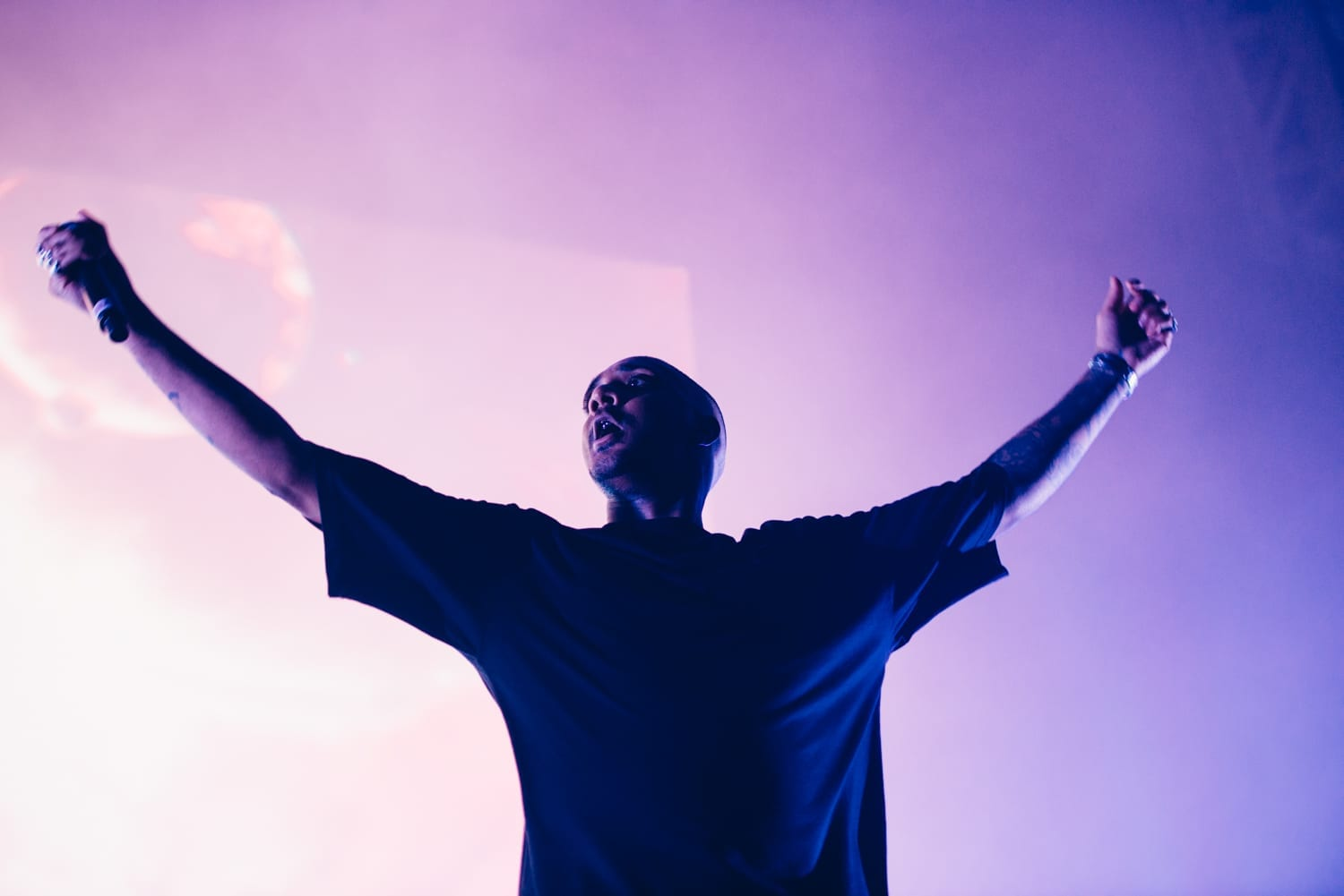 chase-and-status-ally-pally-2016-24