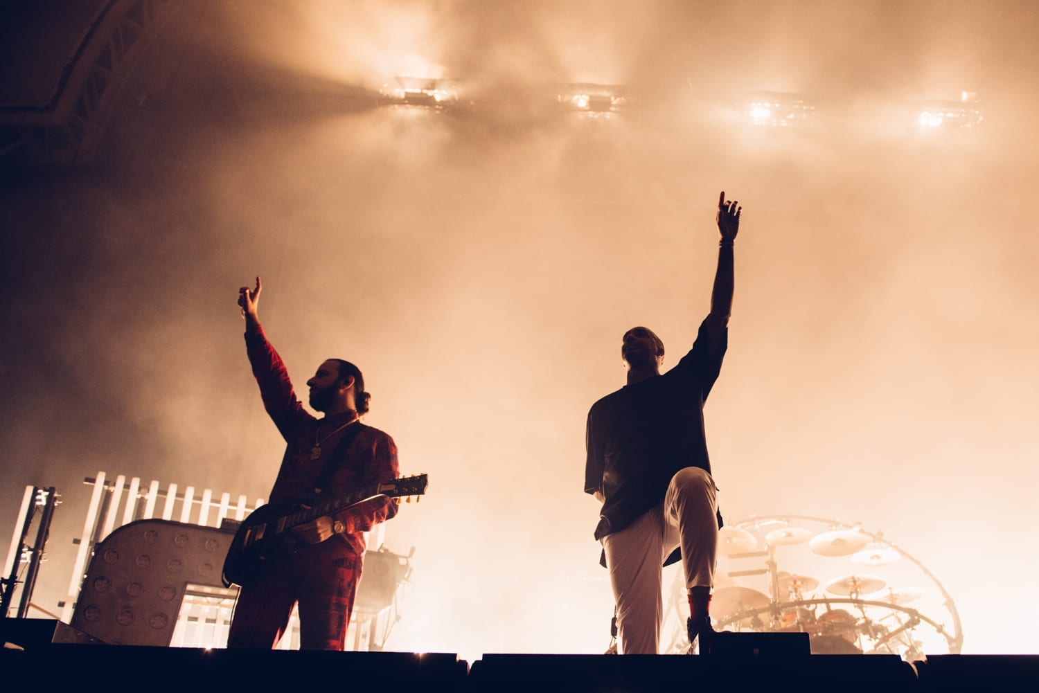 chase-and-status-ally-pally-2016-26