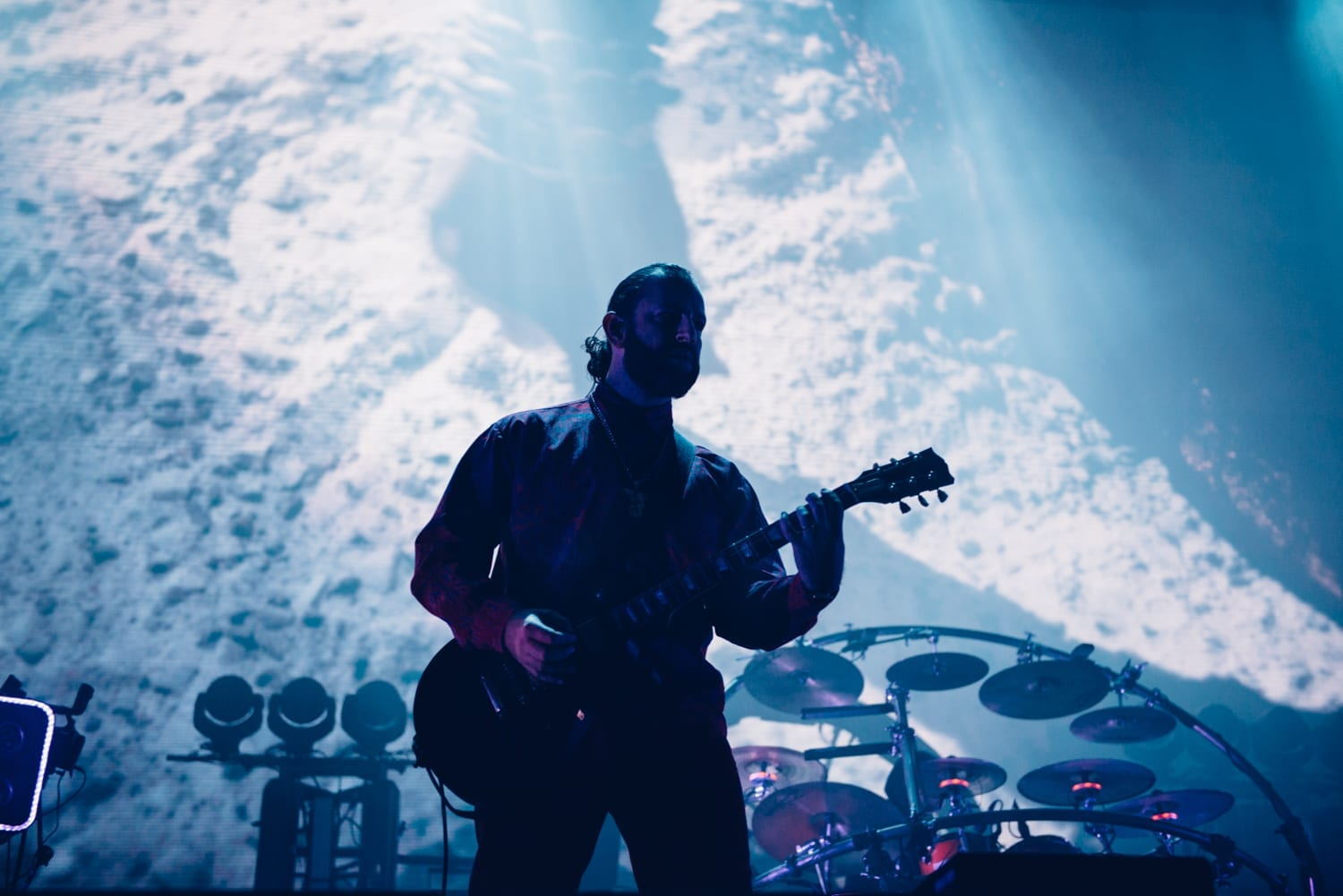 chase-and-status-ally-pally-2016-27