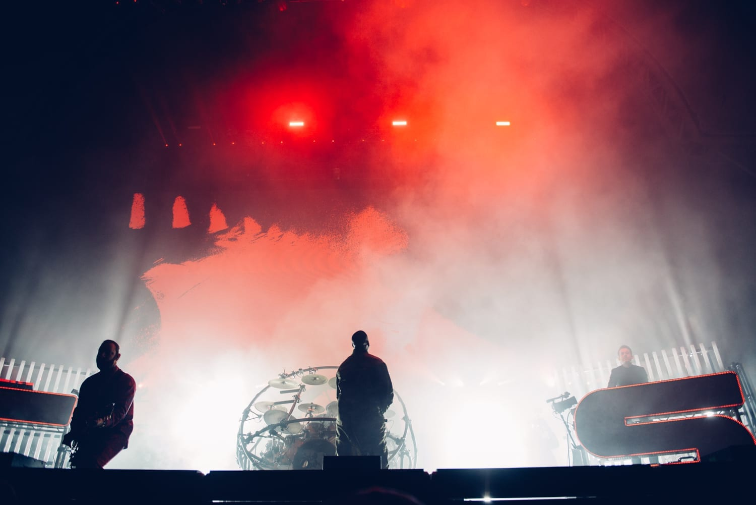 chase-and-status-ally-pally-2016-3