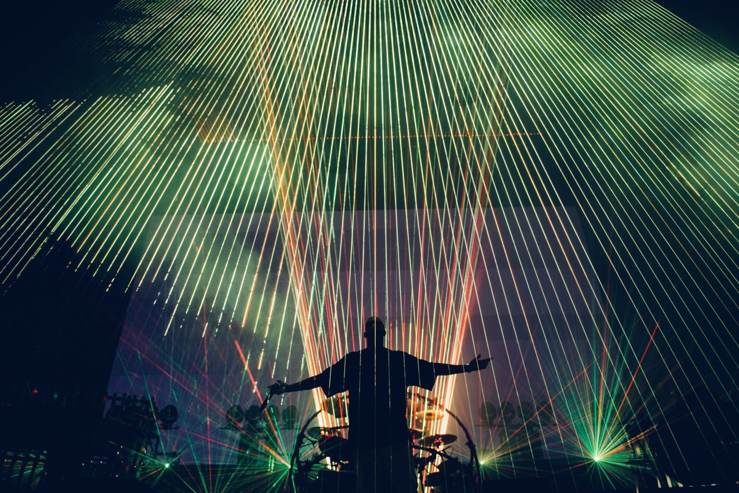 chase-and-status-ally-pally-2016-30