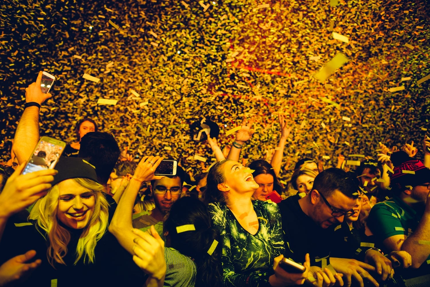 chase-and-status-ally-pally-2016-41