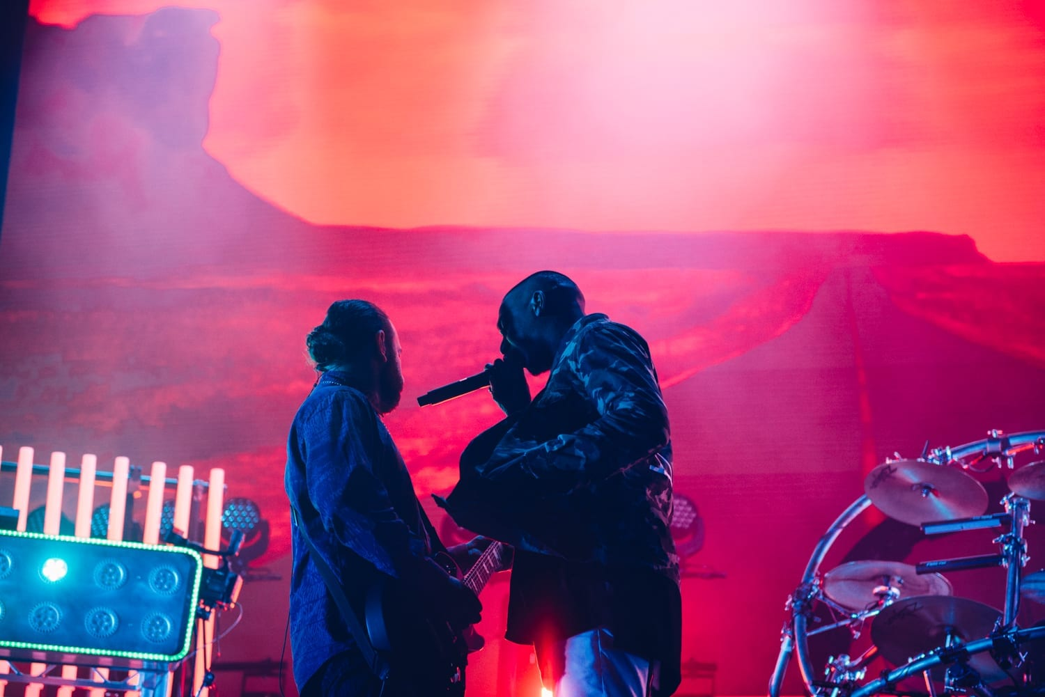 chase-and-status-ally-pally-2016-46
