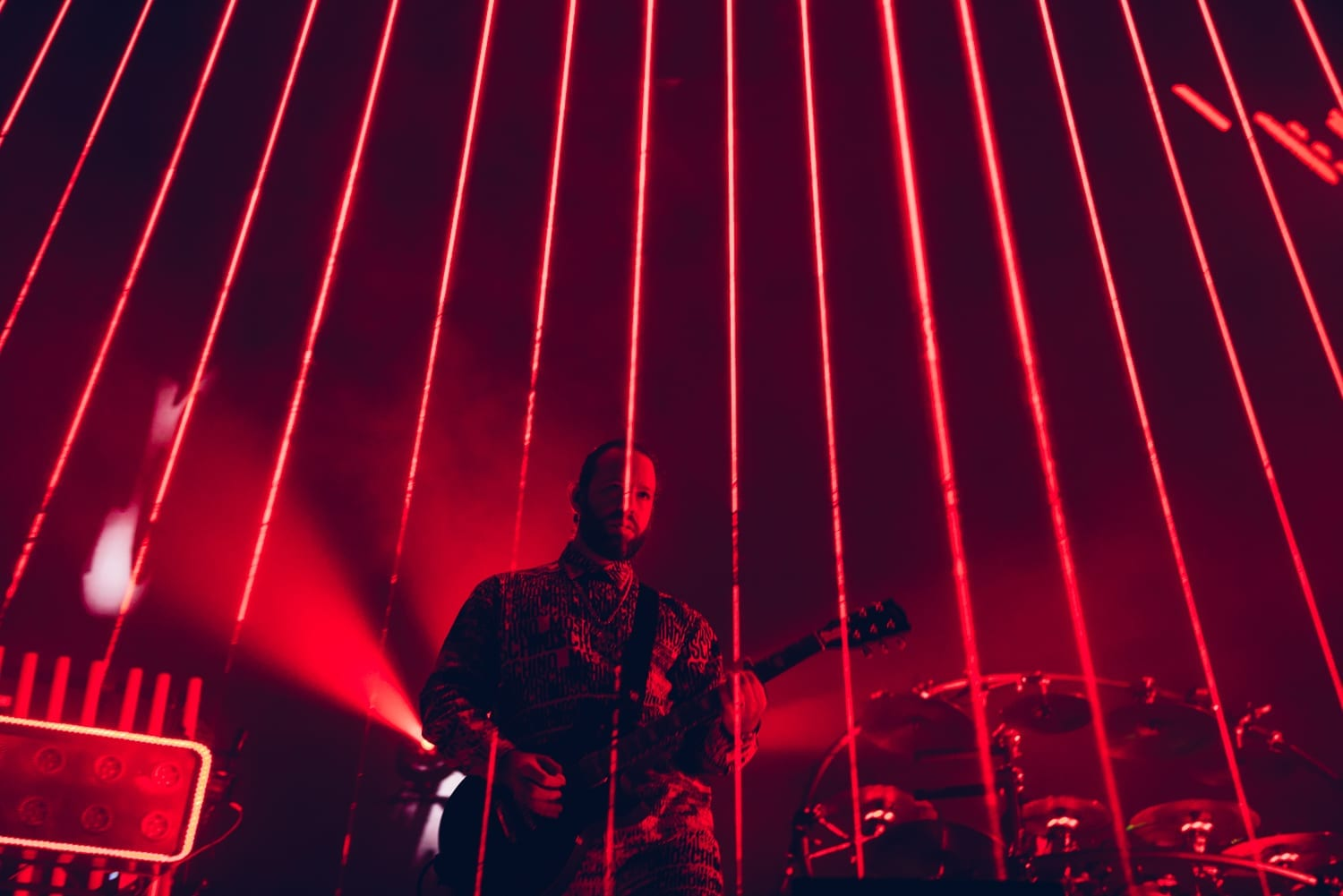 chase-and-status-ally-pally-2016-5