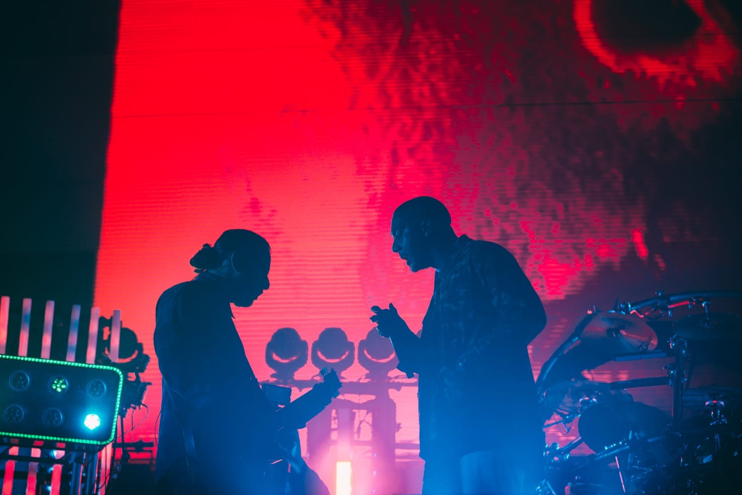 chase-and-status-ally-pally-2016-54