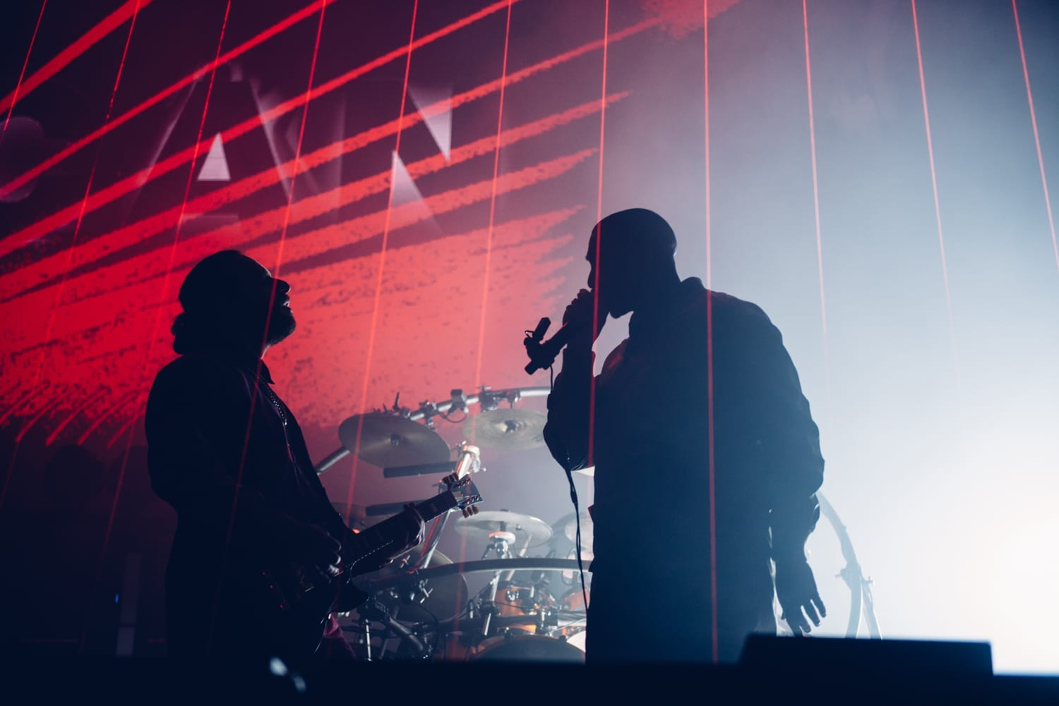 chase-and-status-ally-pally-2016-7