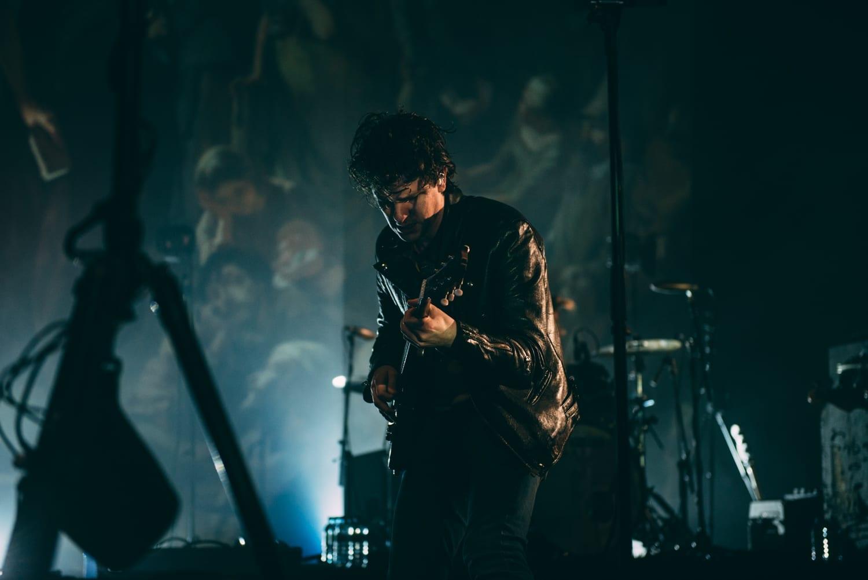 jamie-t-brixton-2016-rescheduled-night-1-2