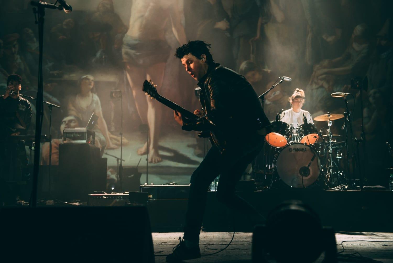 jamie-t-brixton-2016-rescheduled-night-1