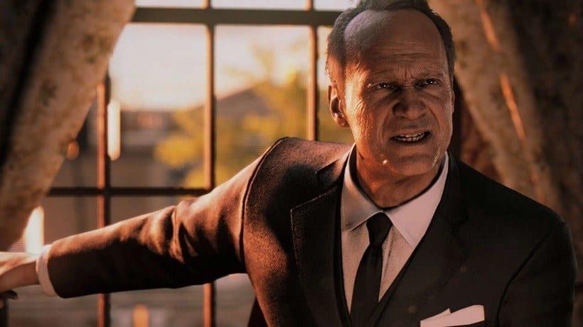 mafia-3-head-of-italian-mob-sal-marcano