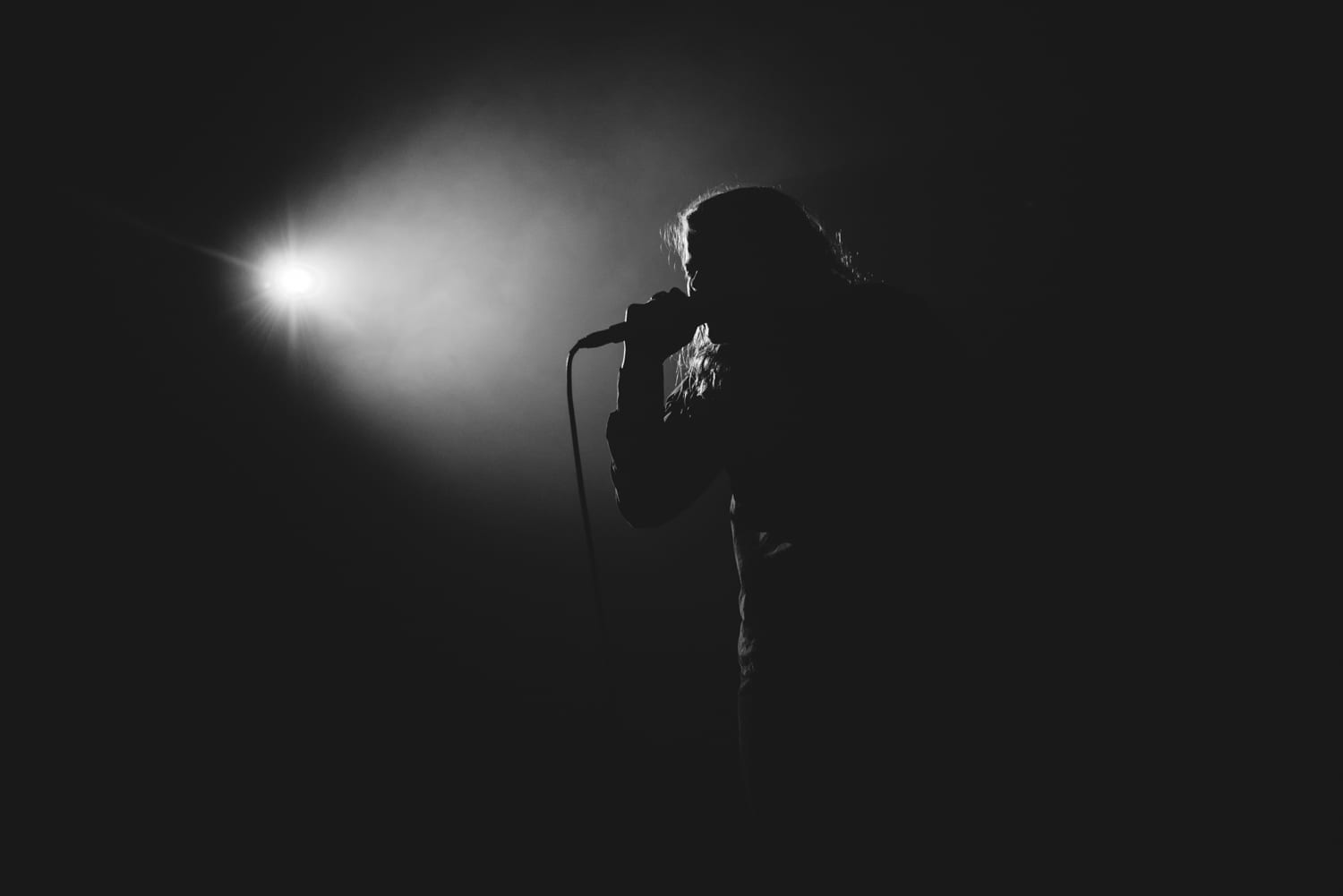 kate-tempest-roundhouse-2016-15