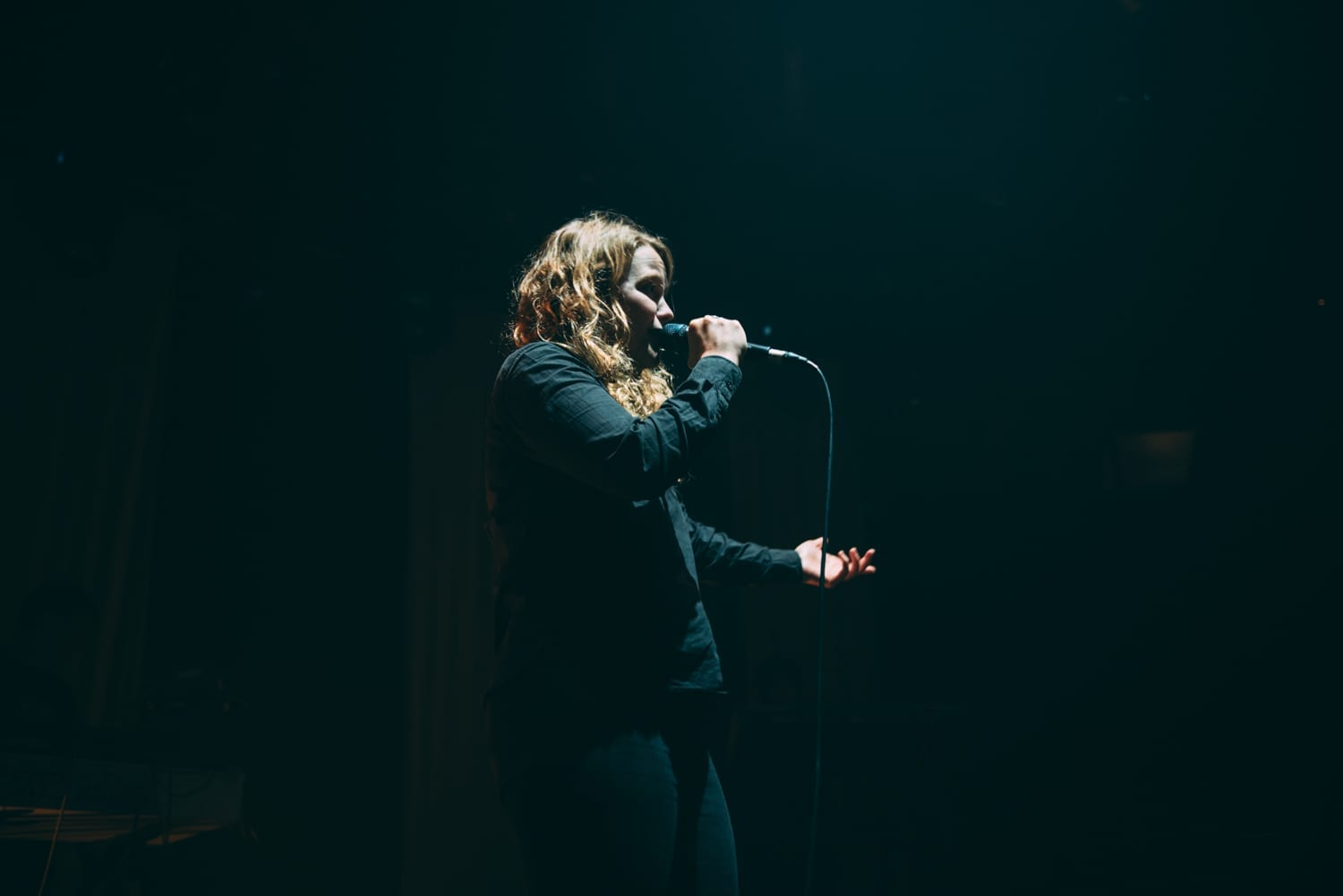 kate-tempest-roundhouse-2016-2