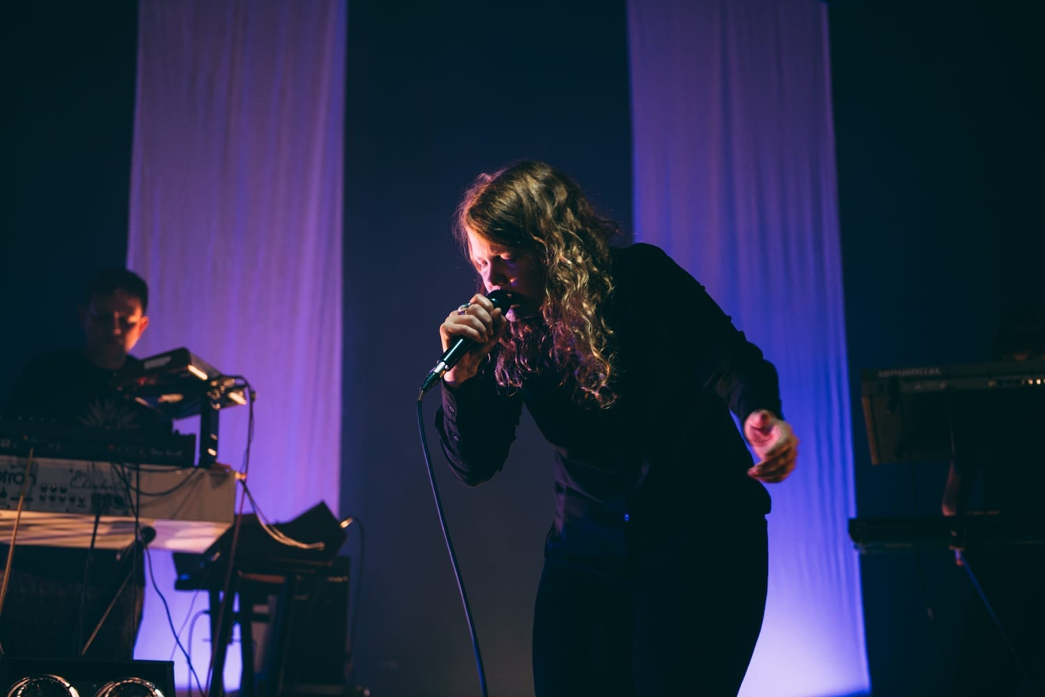 kate-tempest-roundhouse-2016-20