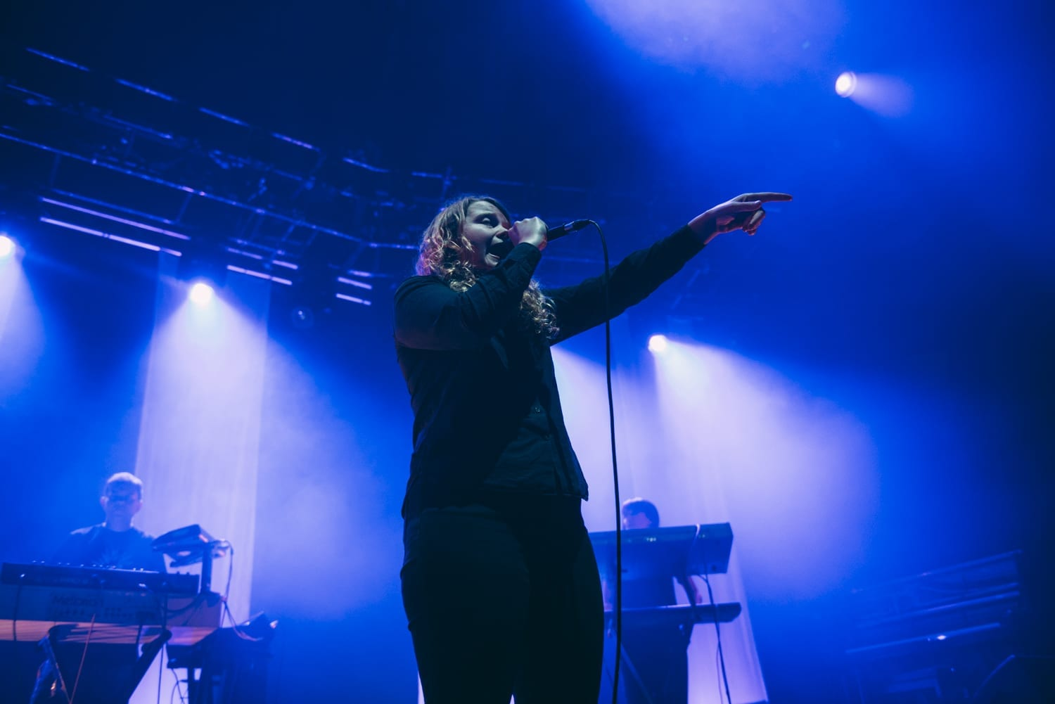 kate-tempest-roundhouse-2016-23